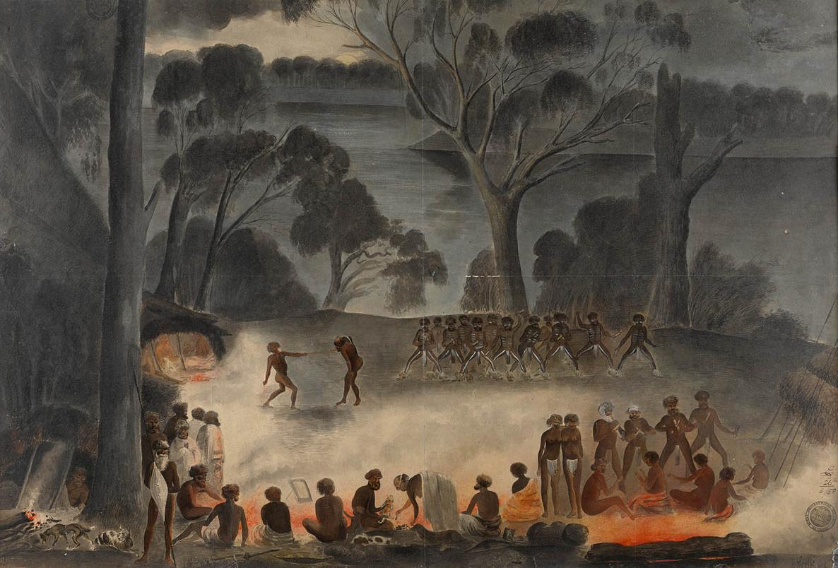 indigenous studies Indigenous studies is bounded only by the extent of aboriginal society and societies and not by a parent discipline, or a single methodology or ideology.