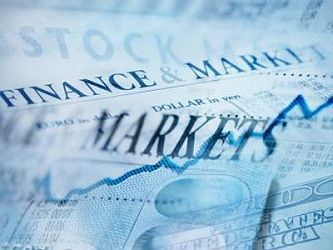 Finance and Markets News