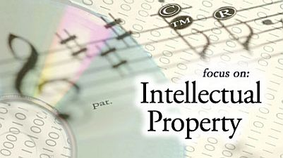 Focus on: Intellectual Property