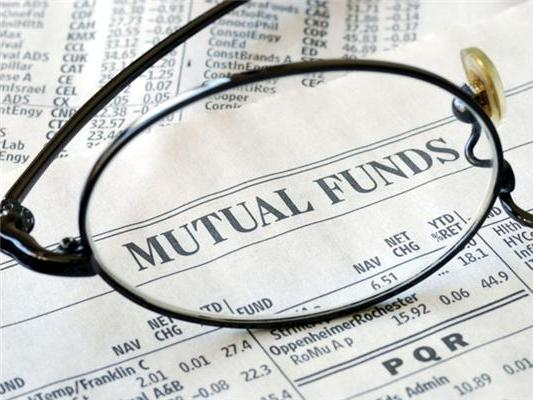 Kwsnet Investing Mutual Funds Index