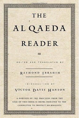 The-Al-Qaeda-Reader-335x500.jpg