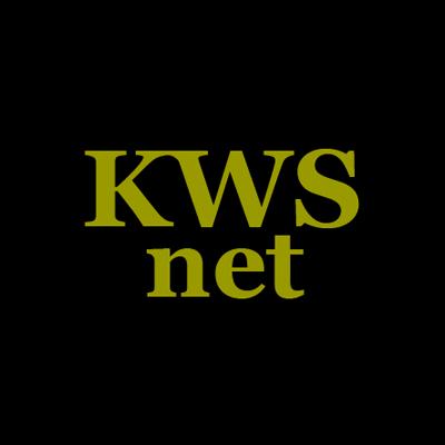 KWSnet Maritime: Maritime Shipping Index